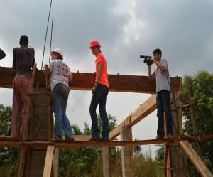 Sudu shooting