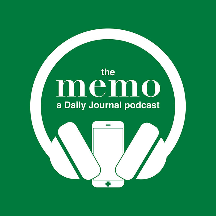 Oxford Stories reporters talk about MLK reporting project in Daily Journal podcast